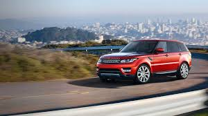Range Rover Dealerships Land Rover Omaha Nebraska Land Rover Dealership