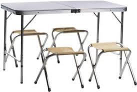 Кемпинговая мебель <b>KingCamp</b> купить в интернет-магазине ...
