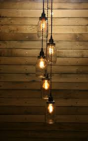 amazing make hanging lanterns popular items for hanging mason jars on etsy adore diy hanging mason