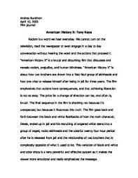 writing historical essays example of first resume  proof of  american history essay questions