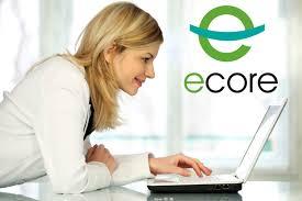 about ecore ecore dalton state college about ecore