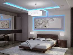 bedroomawesome lighting ideas for bedroom with nice squared ceiling light and wall lighting modern ceiling lighting for bedroom