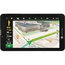 <b>GPS</b>-<b>навигатор Navitel T700</b> 3G - купить gps-навигатор Навител ...