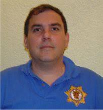 Eddy Pena-Miami Dade 1st Vice President - Pena-Eddy
