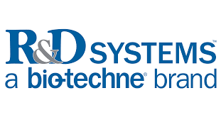 R&D Systems: Products & Services for Cell Biology Research