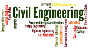 Image result for civil engineering