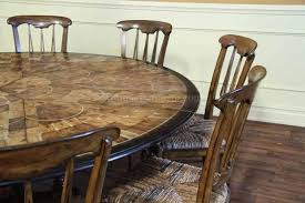 round back dining chairs dining room dining room leather dining chairs for comfort seat