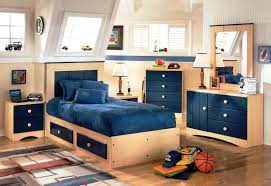 bedroom designs for guys for well awesome bedroom ideas for guys homes inspiration decoration bedroom furniture for guys