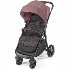 Купить <b>дождевик</b> для <b>коляски Baby</b> Design Wave и Coco