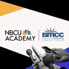 BMCC/<b>CUNY</b>