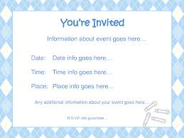 doc baby shower invitation backgrounds baby how to make tickets for an event for invitation baby shower invitation backgrounds