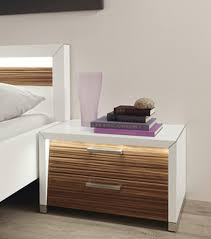 ideas bedside tables pinterest night: accessories and furniture great unusual bedside table designs minimalist
