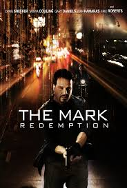 The Mark: Redemption