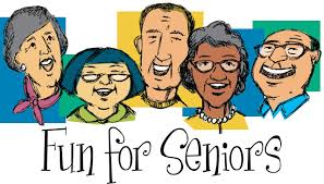 Image result for senior citizen day