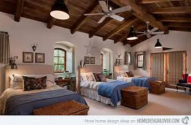 guest rooms design awesome cathedral ceiling lighting 15