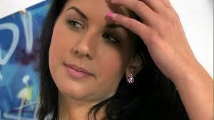Free Gina Casting - Berliner Lust video