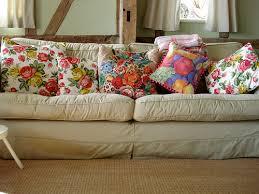 sofa cushions photo