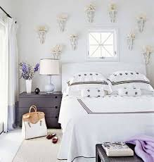 awesome nice bedroom themes for beach style bedroom furniture with wooden within beach theme bedroom furniture amazing information on tiki bedroom beach themed furniture stores