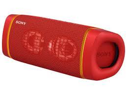 <b>Колонка Magic Acoustic</b> SK1012R Red - Чижик