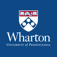 Wharton on SiriusXM
