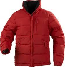 <b>Куртка женская FREERIDE</b>, красная купить с нанесением ...