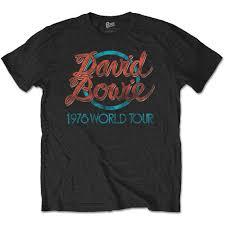 Online Shop T Shirt Heart with Flames Cheap Sale 100 % Cotton T ...
