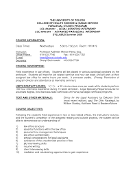 sample cover letter for it professional experience resumes attorney cover letter samples