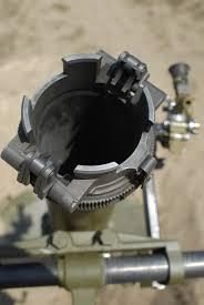 Минобороны проводит расследование по факту гибели 2 военнослужащих в зоне АТО: специалисты считают причиной трагедии детонацию боеприпаса в канале ствола - Цензор.НЕТ 4558