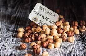 Image result for nocciola piemonte