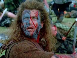 mel gibson s career why he deserves another chance in hollywood braveheart