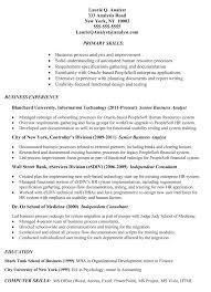 junior recruiter resume objective equations solver cover letter junior recruiter resume technical