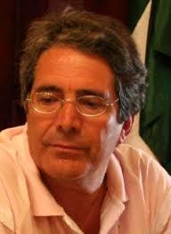 Juan José Uceda. / SUR. La concejal de Sanidad, Rosario García, ... - 010D3CG-GIB-P2_1
