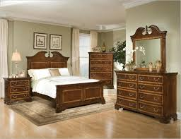 bedroom romantic bedroom decorating ideas fantastic romantic in modern bedroom interior decorating ideas with cool lighting bedroom furniture bedroom interior fantastic cool