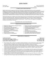 For sale  Cv examples and Sales resume on Pinterest Pinterest