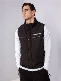 Жилет UNIT Black <b>Star</b> Wear 12751998 в интернет-магазине ...