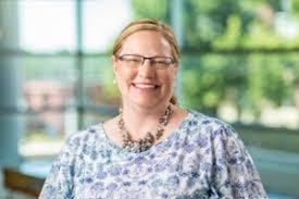 Jodi L. <b>Gentleman</b>, LICSW | Psychiatry | University of Nebraska ...