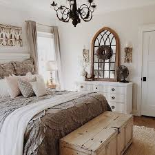 1000 ideas about rustic grey bedroom on pinterest grey bedroom set grey bedroom furniture and full size beds 13 fabulous black bedroom ideas