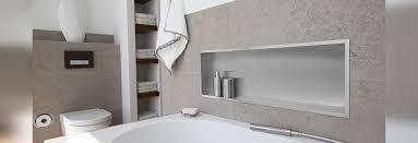 recessed wall niche cozy niche