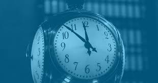 Возможность <b>путешествий во времени</b> проверили простой ...