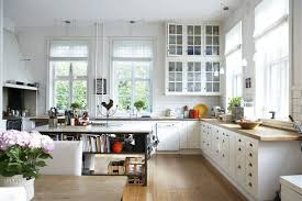 Rustic Farmhouse Kitchens Outstanding Rustic Country Kitchen Pictures Design Ideas Andrea