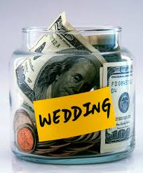 Image result for budget wedding