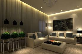pretty living room lighting design on living room with hanging lamp design minimalist gallery 18 beautiful living room lighting design