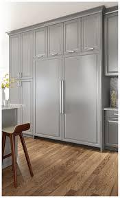 Universal Kitchen Appliances Universal Appliance And Kitchen Center Ideas Filo Kitchen Just