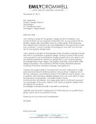 statistician cover letter sample mfacourses730 web fc2 com statistician cover letter sample cover letters livecareer com
