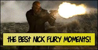 BestNickFuryMoments.jpg via Relatably.com