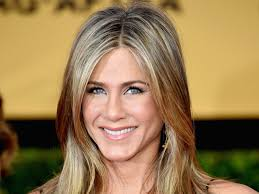 Image result for Jennifer Aniston 2015