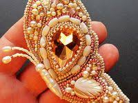 21939 лучших изображений доски «Beads. Всё из бисера ...