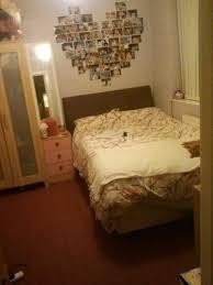 decorating my bedroom: decorating my university room lb forum lookbook