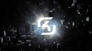 ESforce Holding announces acquisition of <b>SK Gaming's</b> controlling ...