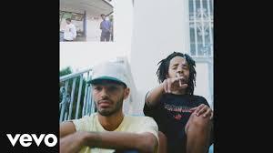 <b>Earl Sweatshirt</b> – '<b>Some</b> Rap Songs' review